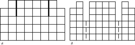 image3.jpg