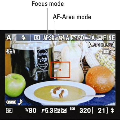 image0.jpg