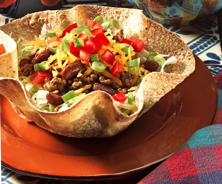 [Credit: ©T.J. Hine Photography, Inc.]