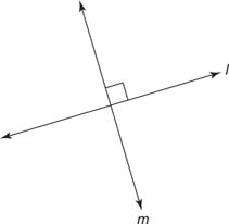 Intersecting Lines | MathCaptain.com