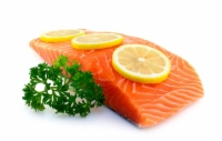 Seven Foods That Fight Inflammation and Belly Fat 356943.medium