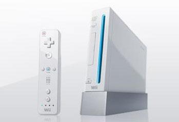 [Credit: Nintendo.com]