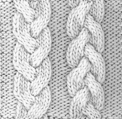 108050.image0 Cable Knitting Patterns