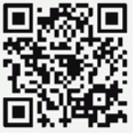 QR codes are offline hyperlinks to all types of content.