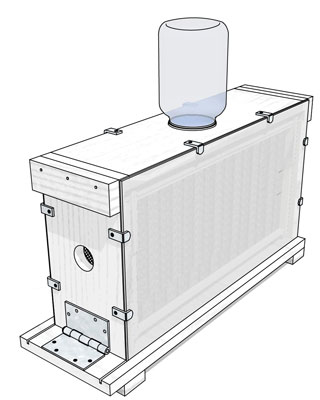 [Credit: Illustration by Felix Freudzon, Freudzon Design]