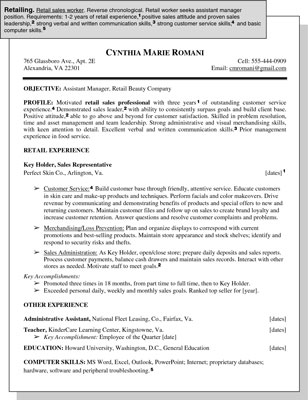 a simple resume format. Resume; simple resumes format.