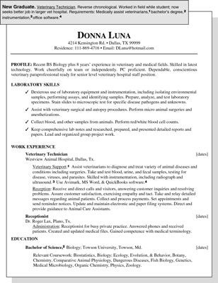 foodservice resume examples. This resume sample is intended