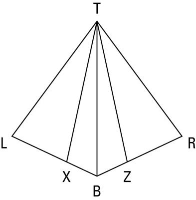 image14.jpg