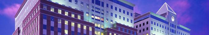 Wiley Headquarters photo