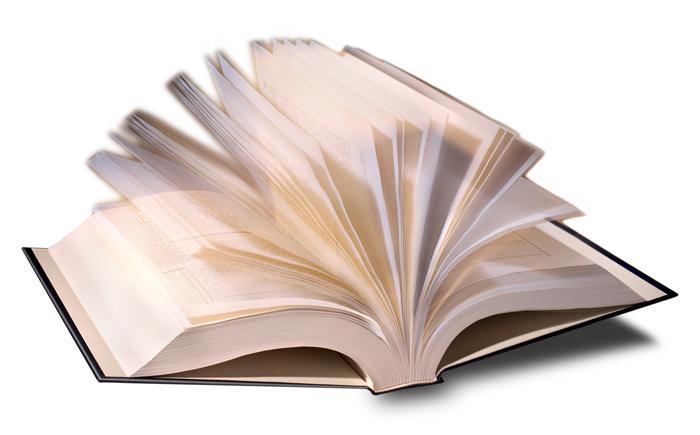 http://media.wiley.com/assets/1158/99/open_book.jpg