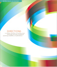 Directions cover image