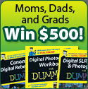 http://etips.dummies.com/contest.asp?template=FDGC&cid=dartln_sweeps
