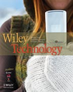 Winter 2009 Wiley Technology Catalog