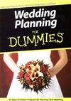Wedding Planning For Dummies (DUM65) cover image
