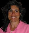 Susan Elbe