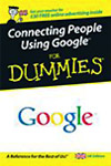 Connecting People Using Google For Dummies