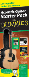 create business solutions with the for dummies brand and how to content for dummies. Black Bedroom Furniture Sets. Home Design Ideas