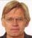 Dr. Peter Hegemann