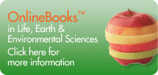 OnlineBooks in Life, Earth & Environmental Sciences