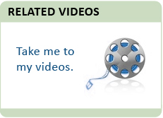 Video Feature Box