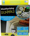 Weatherizing For Dummies Kit (DUM101) cover image