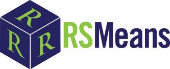 RSMeans