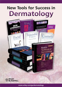 Dermatology Catalogue