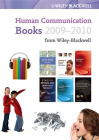 Human Communication Catalogue
