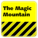 The Magic Mountain: Summary and Analysis: Chapter 2 - CliffsNotes