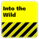 into the wild book  characters