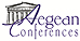 Aegean Conferences