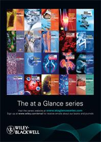 AAG Catalogue