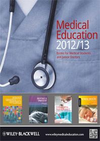 Medical Education Catalogue