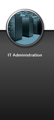 IT Administration