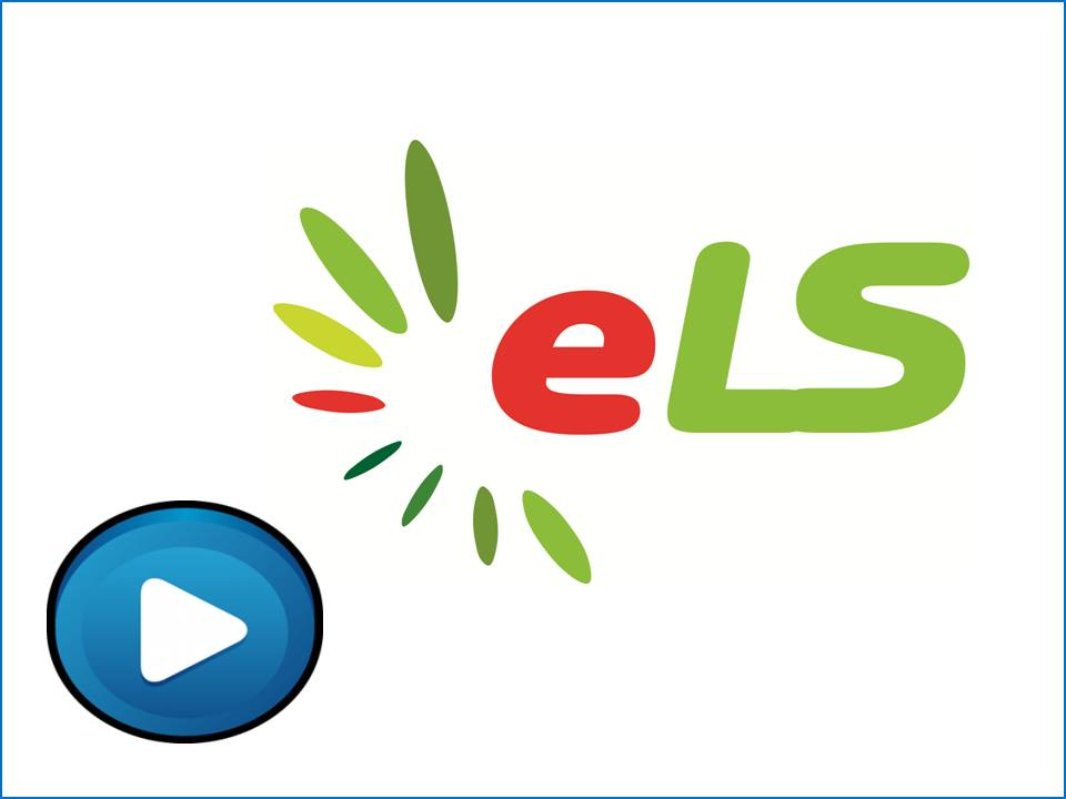 About els find out how els can help you select and research topics in the life sciences take the tutorial stopboris Gallery