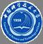 University of Science & Technology China