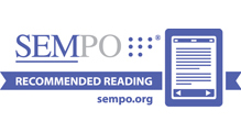 Sempo Recommended Reading