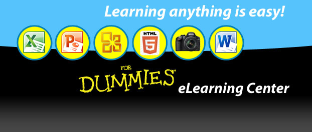 For Dummies eLearning Center