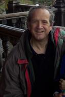 Patrick S. Hagan