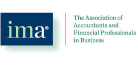 WileyCMA: The Association of Accountant and Financial Professionals in Business