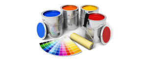 Estimating How Much Paint to Buy