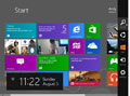 The Windows 8 Center makes learning Microsoft's latest operating system easier!