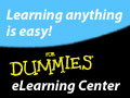 From Windows 8 to Digital Photography... Start eLearning today!