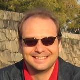 Peter Jackel