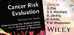OBE Cancer Risk
