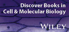 Wiley Cell & Molecular Biology