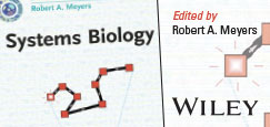 MEYERS Systems Biology