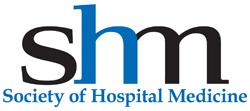 Society Hospital Medicine