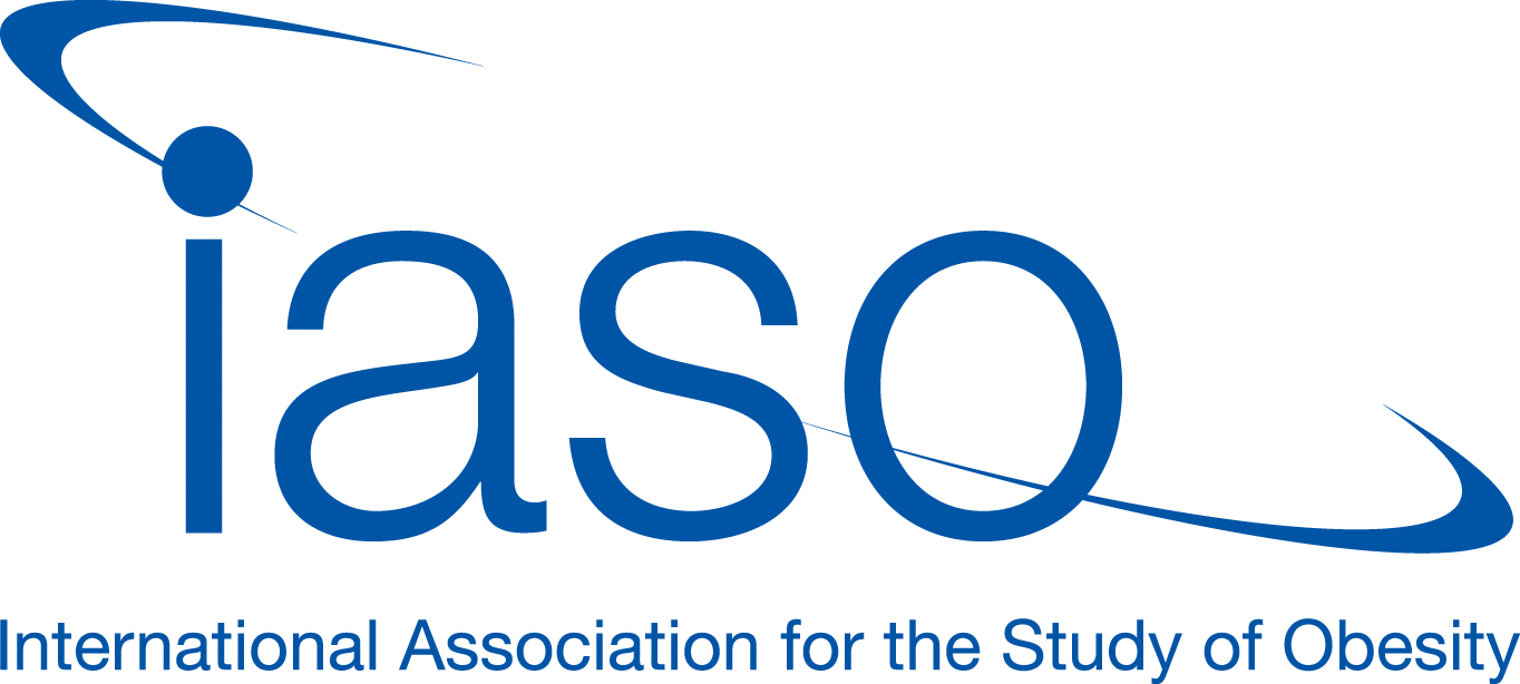 International Association for the Study of Obesity