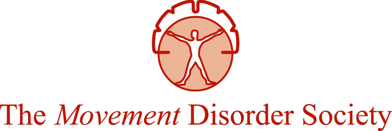 The Movement Disorder Society